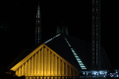 Faisal mosque.png