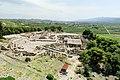 Faistos Palace.jpg