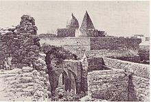Somalia Religion