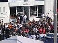 Fale F1 Monza 2004 189.jpg