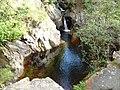 Falls of Bruar - geograph.org.uk - 1271061.jpg
