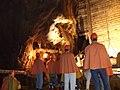Falun Copper Mine 05.jpg