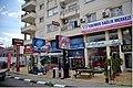 Famagusta 405DSC 0787 (46000334104).jpg