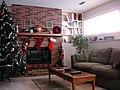 Family Room Xmas (2098580493).jpg