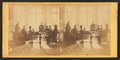 Family prayer meeting, from Robert N. Dennis collection of stereoscopic views 2.png