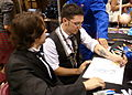 Fan Expo 2012 - Cyanide and Happiness 04 (7897572690).jpg