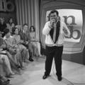 Fanclub - Big John Russell 10.png