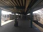 Far Rockaway A Line Terminal Eastern End Platform.jpg