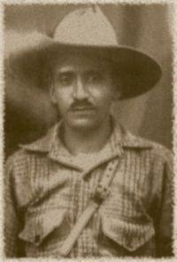Farabundo Martí Wikiquote