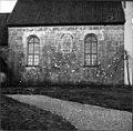 Fardhems kyrka - KMB - 16000200017107.jpg