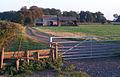 Farm Buildings ( Furze Farm) to the south of Brafield - geograph.org.uk - 244503.jpg