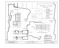 Farmington, Morris Creek vicinity, Charles City, Charles City, VA HABS VA,19-CHARC.V,2- (sheet 4 of 11).png
