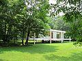 Farnsworth House (5923847668).jpg