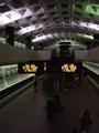 Farragut North station -01- (50945882003).png
