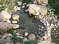 Fatzael Springs and water system 011.JPG