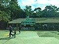Featherdale Wildlife Park-Doonside NSW, Úc - panoramio.jpg