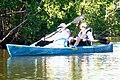 Feb. Kayak Paddle (2) (16397793209).jpg