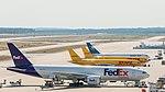 FedEx -Boeing 777-FHT - N843FD - Cologne Bonn Airport-6424.jpg