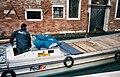 Fedexboat.JPG