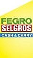 Fegro Selgros Logo.jpg