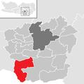 Feistritz im Rosental im Bezirk KL.png