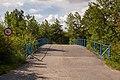 Feldwegbrücke Ebereschengasse.jpg
