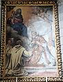 Felice Ficherelli, Vergine che appare a san Filippo Neri, 1657-1659, 023.JPG