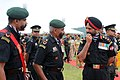 Felicitation Ceremony Southern Command Indian Army 2017- 135.jpg