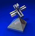 Felix Burda Award Trophy 300dpi.jpg