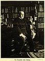 Felix Philippi in seinem Arbeitszimmer, c. 1914.jpg