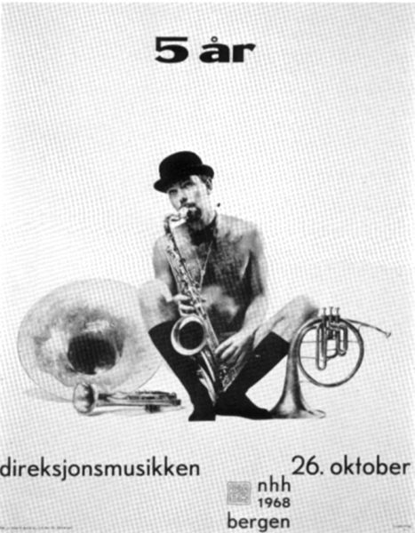 File:Femårsjubileum1968.jpg
