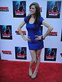 Femme Fatales Red Carpet - Catherine Annette (7188795045).jpg