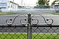 Fence detail with passing car.jpg