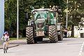 Fendt 939 Vario mam Samson PGII 20, Uewerdonwen-101.jpg