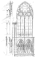 Fenetre.cathedrale.Amiens.png