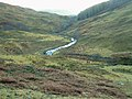 Feochan Bheag - geograph.org.uk - 105336.jpg