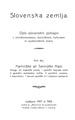 Ferdinand Seidl - Slovenska zemlja.pdf