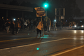 Ferguson Day 7, Picture 27.png