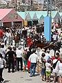 Feria de Mayo, Torrevieja 2010 (4594101629).jpg