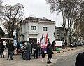 Feria y elecciones de 2019 en Montevideo 03.jpg
