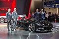 Ferrari, Paris Motor Show 2018, Paris (1Y7A0886).jpg