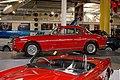 Ferrari 342 1953 America LSide SATM 05June2013 (14598715104).jpg