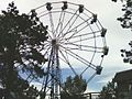 Ferris Wheel, HS.jpg