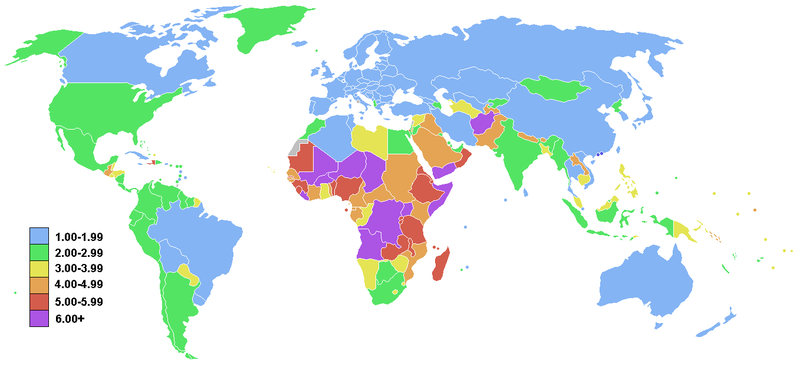 Archivo:Fertility rate world map.PNG
