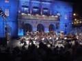 Festival ao Largo 2016-07-21 (4).png