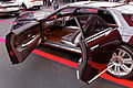Festival automobile international 2012 - Bertone Jaguar B99 - 014.jpg