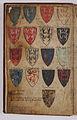 Feuillet 1 de l'Armorial Le Breton.jpg