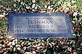 Feynman's tombstone.jpg