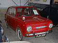 Fiat (2449461368).jpg