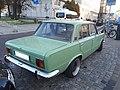 Fiat 125p, WAW(2).jpg